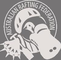 ARF logo mono