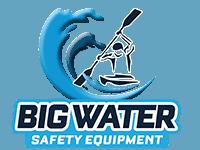 Big Water logo