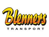 Blenners logo