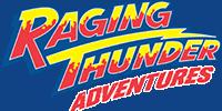 Footer_RagingThunder