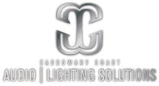 Logo_CassowaryCoastAudioLightingSolutions
