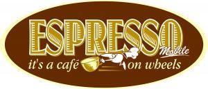 Logo_EspressoMobile