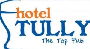 Logo_HotelTullyTopPub