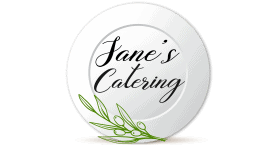 Logo_JanesCatering