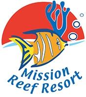 Logo_MissionReefResort