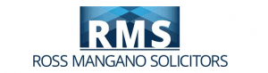 Logo_RossManganoSolicitors