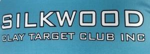 Logo_SilkwoodClayTargetClub