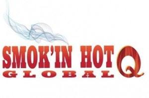 Logo_SmokinHotGlobalQ