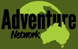 Logo_TheAdventureNetwork