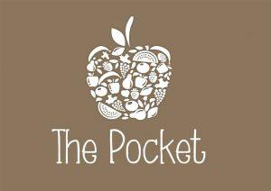 Logo_ThePocket