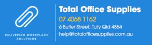 Logo_TotalOfficeSupplies