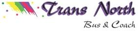 Logo_TransNorthBusCoach