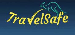 Logo_TravelSafe