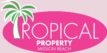 Logo_TropicalPropertyMissionBeach