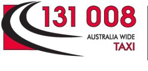 Logo_TullyTaxis