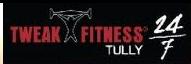 Logo_TweakFitness