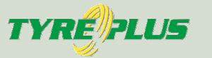 Logo_TyrePlus