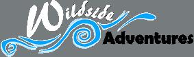 Logo_WildsideAdventures