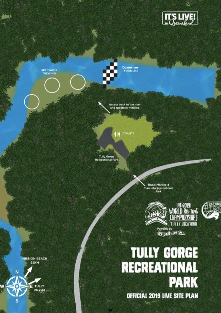 Map_TullyRecPark