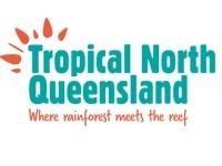 TNQ logo
