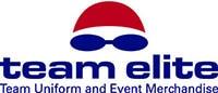 Team Elite logo