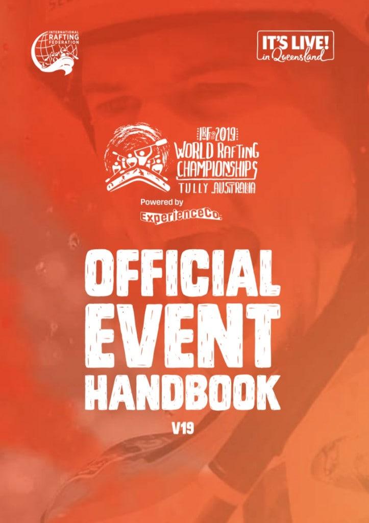 WRC2019_EventHandbookV19_Cover