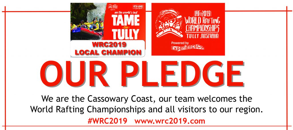 WRC2019_LocalChampPledge