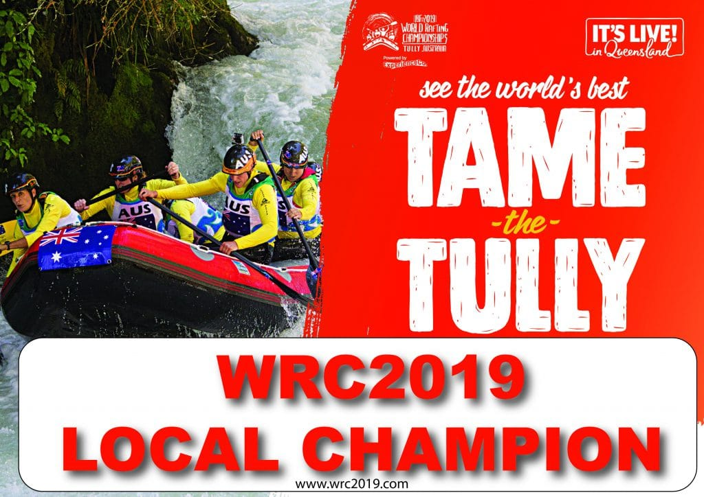 WRC2019_LocalChampPoster